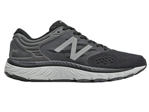 Men's 940v4 Black/Magnet by NEW BALANCE