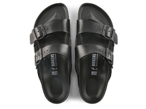 Arizona EVA Black For Men by BIRKENSTOCK