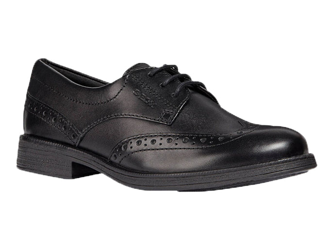 Agata Brogue By GEOX