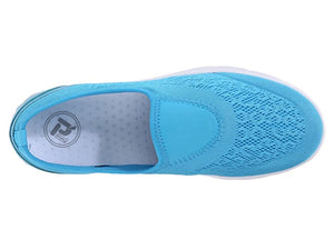 TravelActiv Slip On Pacific by PROPET