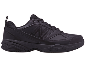 MID626K2 by NEW BALANCE