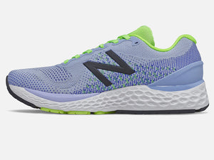Women's 880v10 Frost by NEW BALANCE