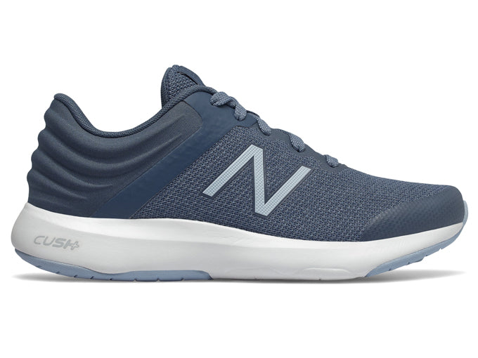 Women's RelaxAV1 Indigo by NEW BALANCE Size 10 D Only