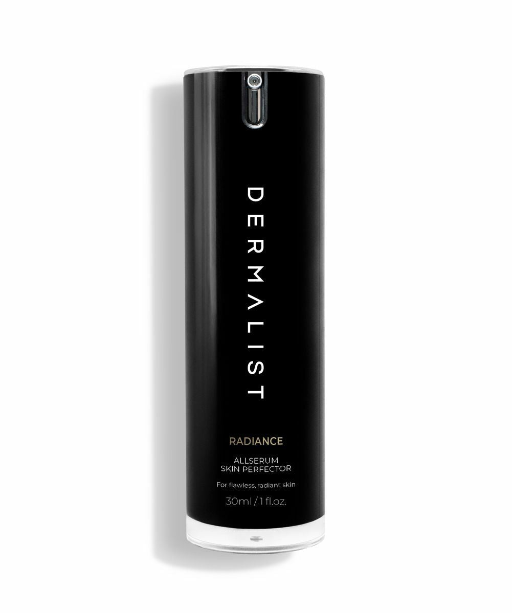 Dermalist AllSerum Skin Perfecting Serum