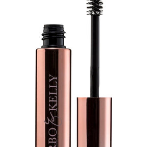 Garbo and Kelly Clear Brow Gel