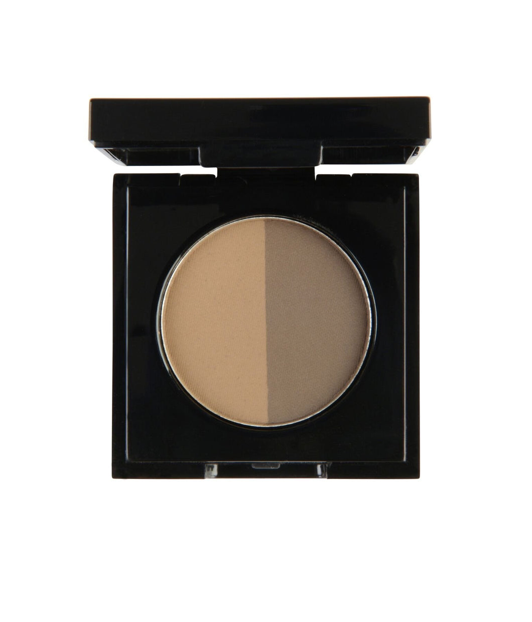 Garbo and Kelly Brow Powder