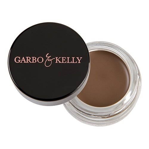 Garbo and Kelly Brow Pomade