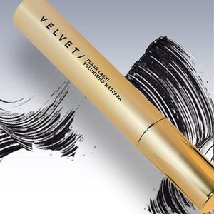 Velvet Concepts Flash Lash! Volumising Mascara