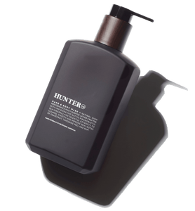Hunter Lab Natural Hand & Body Wash