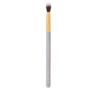 Velvet Concepts Soft Crease Blending Brush