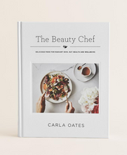 Load image into Gallery viewer, The Beauty Chef Cook Book