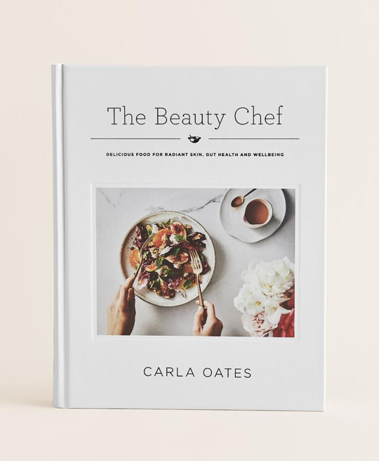 The Beauty Chef Cook Book