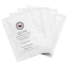 Load image into Gallery viewer, The Beauty Chef GLOW Sachet SUPERCHARGED 14 Pack