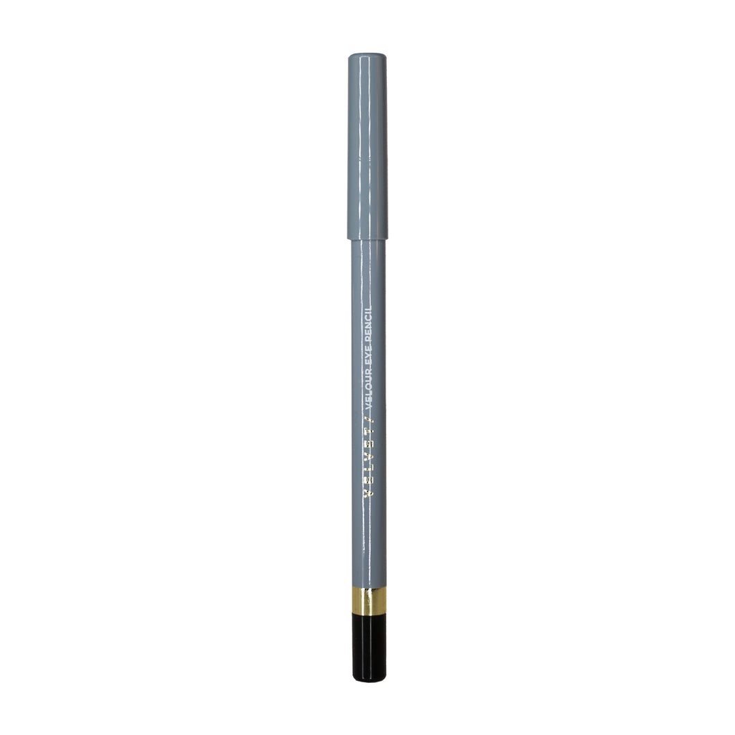Velvet Concepts Velour Eye Pencil