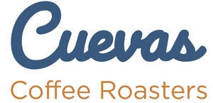 Cuevas Coffee