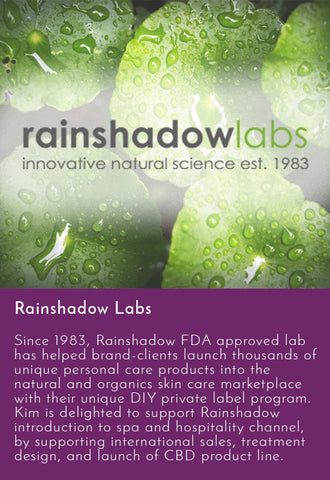 www.rainshadowlabs.com