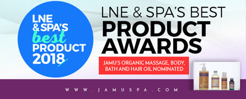lne-spa-best-product-awards-jamu