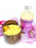 Organic Oils - JAMU Organic Spa Rituals - balinese massage, organic body products, health and wellness