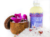 Organic Massage, Body, Bath & Hair Oils - JAMU Organic Spa Rituals - balinese massage, organic body products, health and wellness