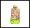 Blessing Bath Salts - JAMU Organic Spa Rituals - balinese massage, organic body products, health and wellness