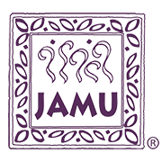 JAMU Organic Spa Rituals - balinese massage, organic body products, health and wellness