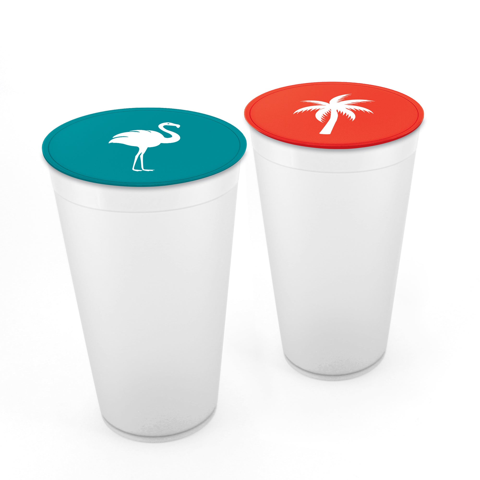 DRINK COVERS