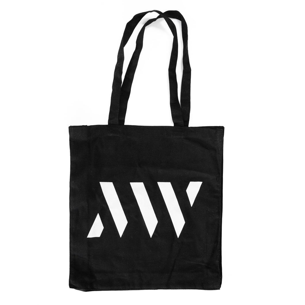 MAURICE WEST TOTE BAG