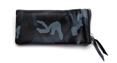 asher g pouch