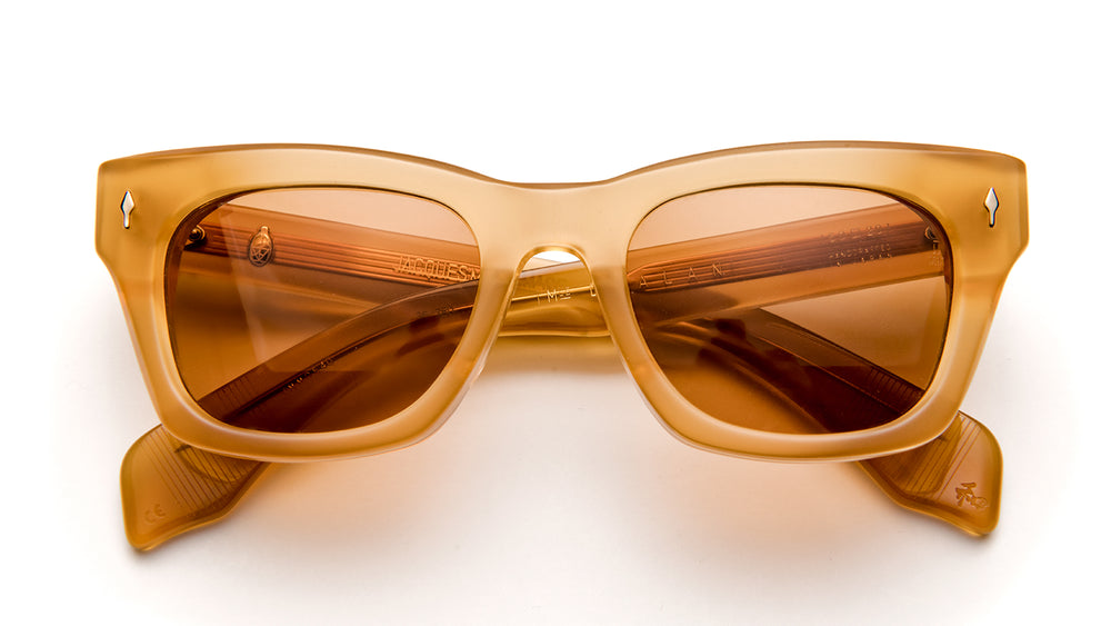 DEALAN SUN-Wax / Light Gold / Orange