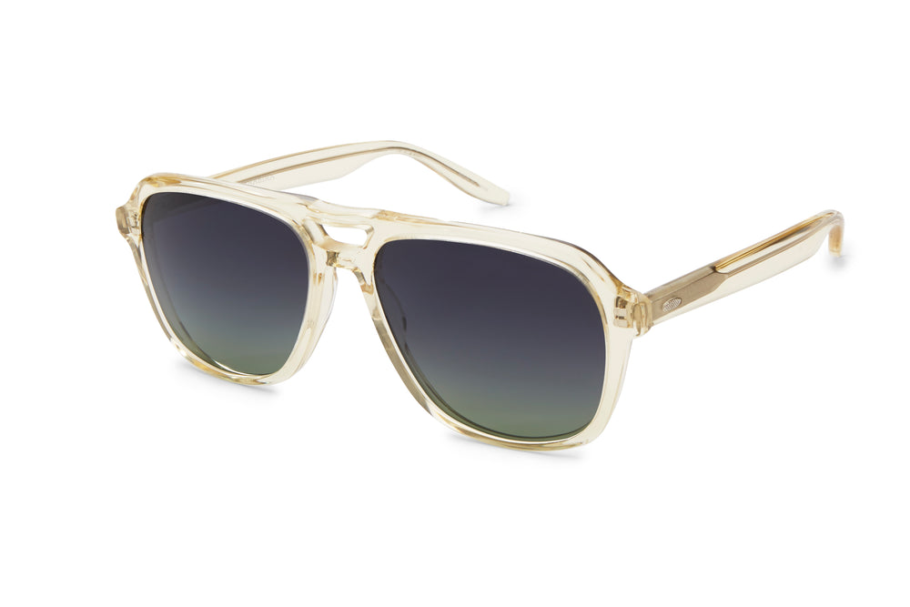 MODERNIST-Champagne / Poison Ivy Polarized
