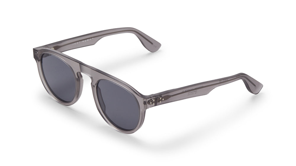 MODERN AVIATOR 01-Gray