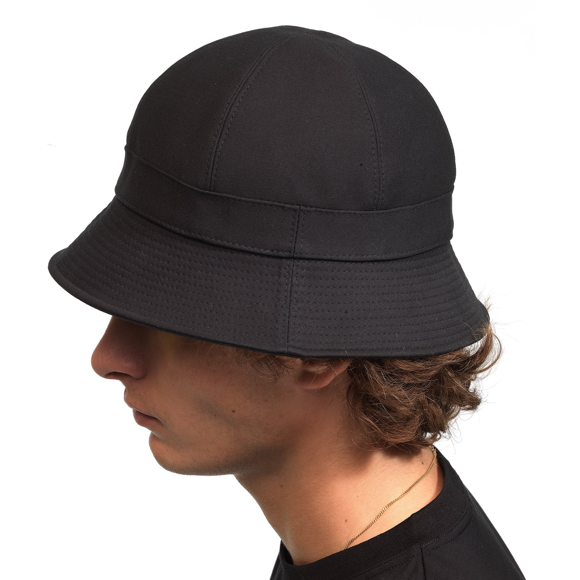 City Bucket Hat - crestofficiel