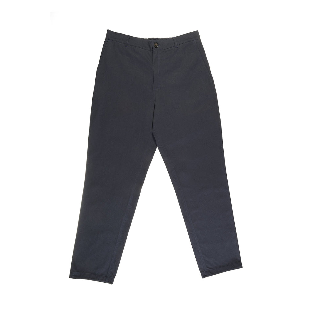 Everyday Pants - crestofficiel