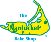 The Nantucket Bake Shop