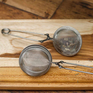 Ball Infuser with Handle