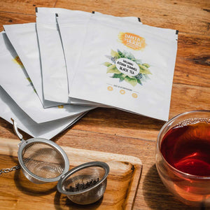 Buy Assam Tea Sampler Pack