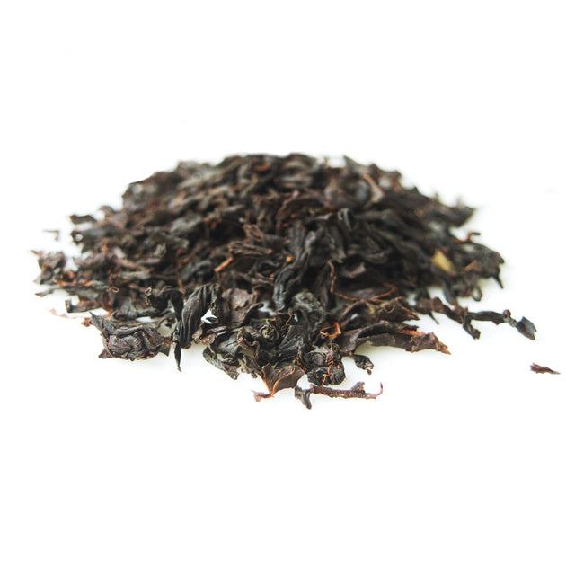 Craigmore Special Nilgiris Black Tea - Loose Tea
