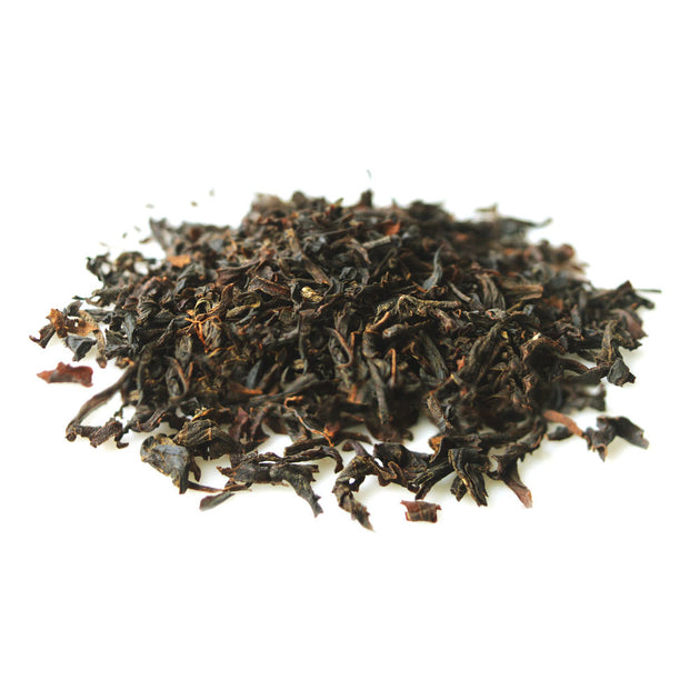 Daily Assam Black Tea -  Loose Tea