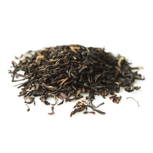Halmari Special Assam Summer Black Tea - Loose Tea