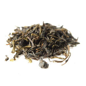 Warwick Special Nilgiris Winter Green Tea - Loose Tea