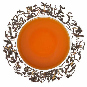 Assam Premium Summer Black Tea - Danta Herbs, Black Tea - tea