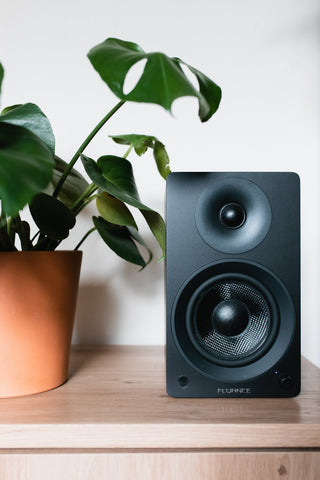 music for plants | plant care | plants like music | music help plants grow | Garner Plant Delivery Melbourne | indoor plant care tips | indoor plant gifts
