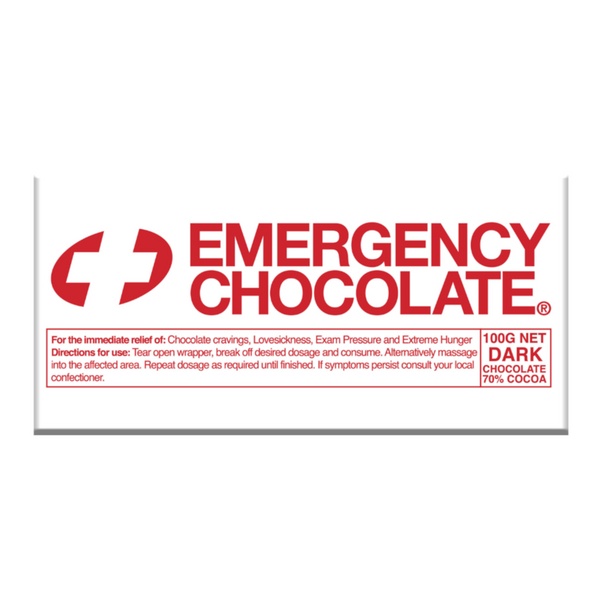 Garner Plant Delivery Melbourne | Emergency Chocolate plant gift delivery
