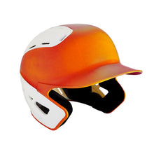 Load image into Gallery viewer, B6 BASEBALL BATTING HELMET