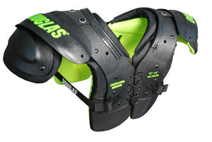 DOUGLAS COMMANDO YOUTH SHOULDER PADS