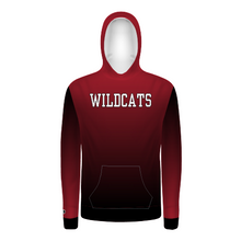 Load image into Gallery viewer, Sublimated Custom Hoodie