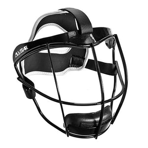 FIELD DEFENSIVE FACEMASK