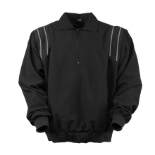 Load image into Gallery viewer, UMPIRE HALF-ZIP JACKET