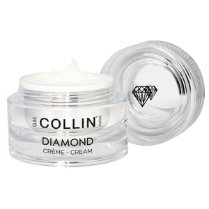 GM Collin Diamond Cream