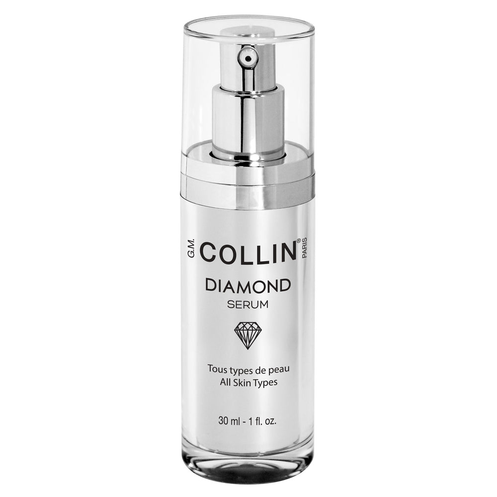 Diamond Serum
